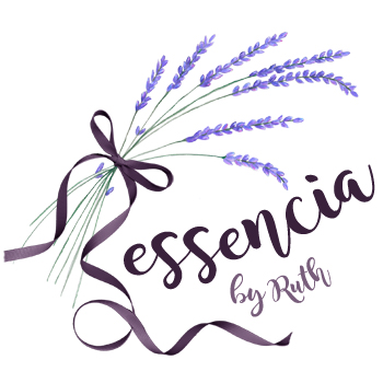 Essencia by Ruth